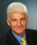 Ron Vincent